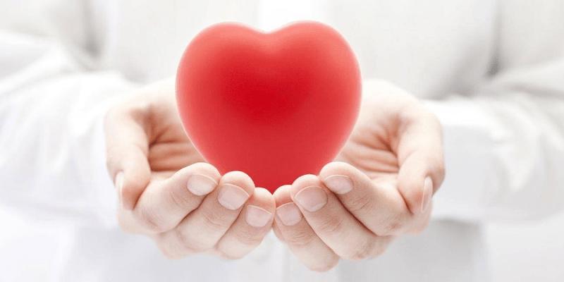خواص گیلاس برای محافظ قلب شما