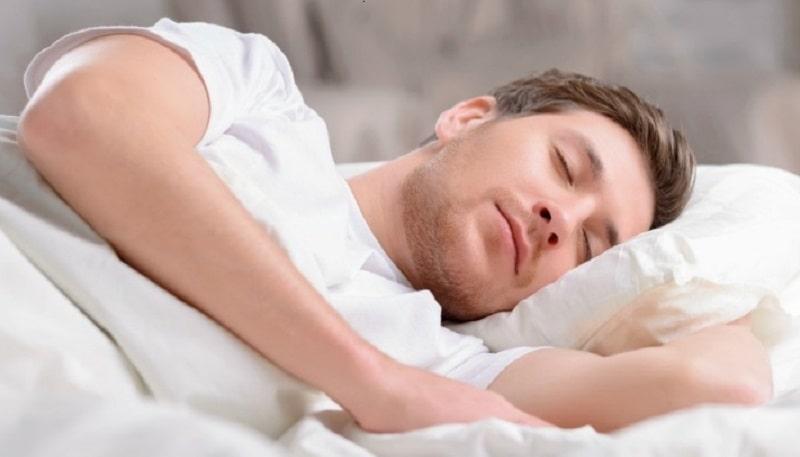 خواص گیلاس برای افزایش کیفیت خواب با میوه گیلاس