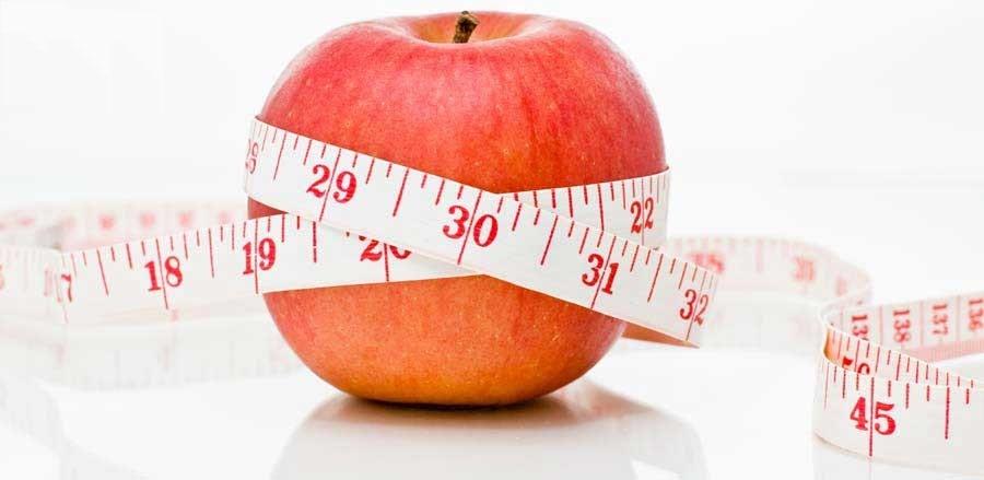 کالری بیشتری بخورید(غذا های که های که کالری بیشتری دارند مصرف کنید)