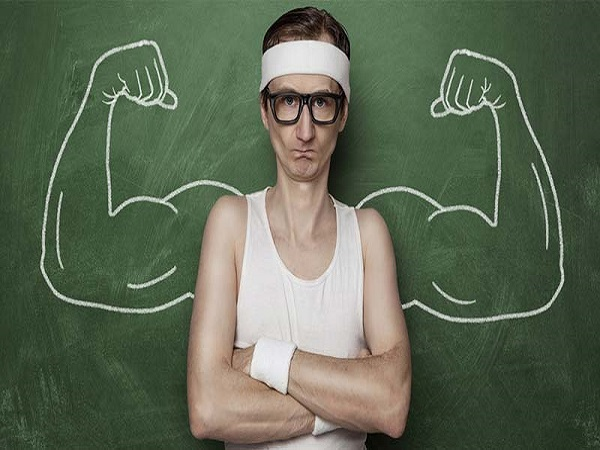 افزایش وزن و چاق شدن سریع