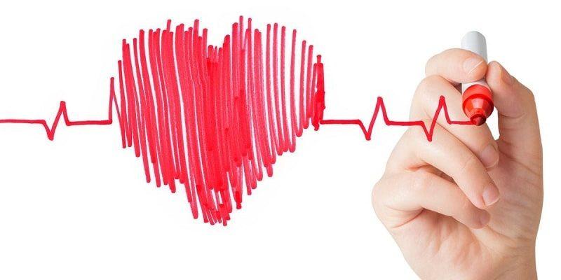 خواص-سبزی-گشنیز-برای-سلامت-قلب-
