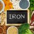 نقش آهن در بدن چیست؟ علائم و علل کمبود آهن چیست؟