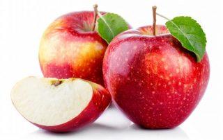 خواص-سیب
