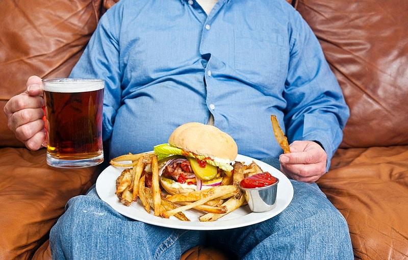 تصورات غلط در مورد تغذیه دیابتی