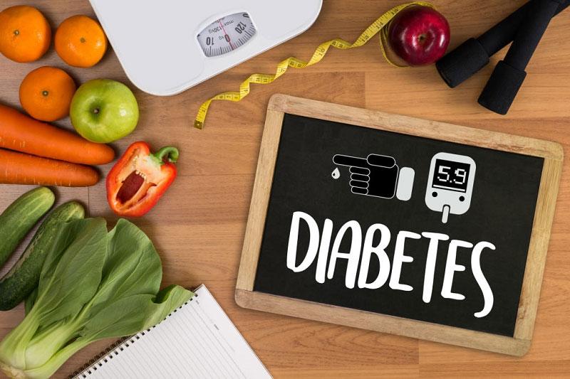 شایع ترین انواع دیابت و دلایل
