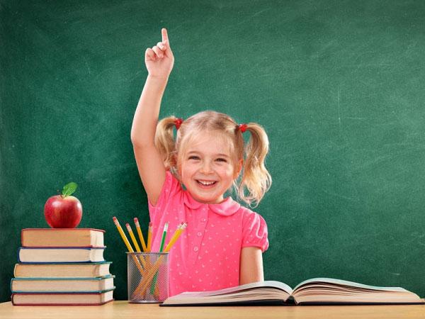 غذای طبیعی تقویت کننده هوش کودک