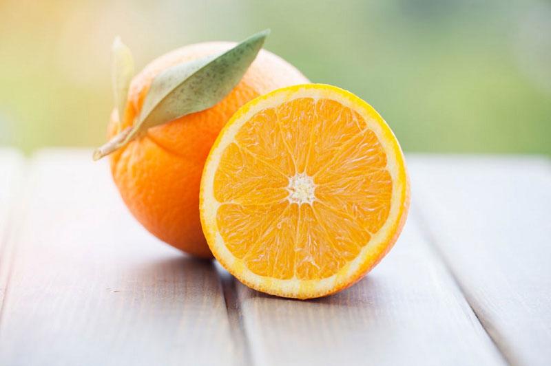 خواص-پرتقال