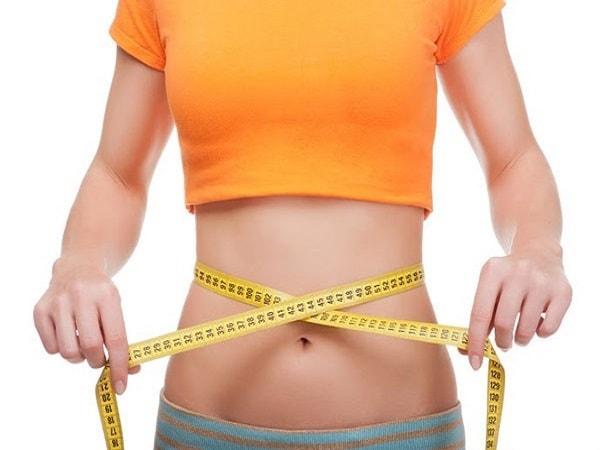 سریعترین راه کاهش وزن و کمک به شما در خلاص شدن از چاقی های شکم