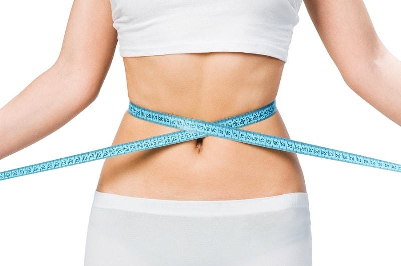 ۱۰ نکته در مورد کاهش وزن که کارتان را سادهتر و سریعتر میکنند