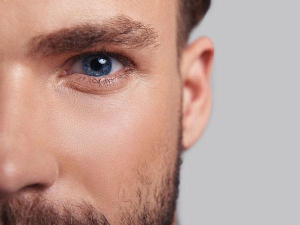 مراقبت از پوست برای آقایان؛ روشهای تمیز کردن پوست آقایان