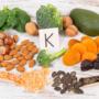 سیر تا پیاز ویتامین K، هر آنچه در مورد ویتامین K باید بدانید