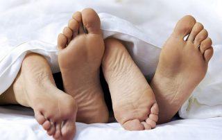 تحریککننده میل جنسی زنان