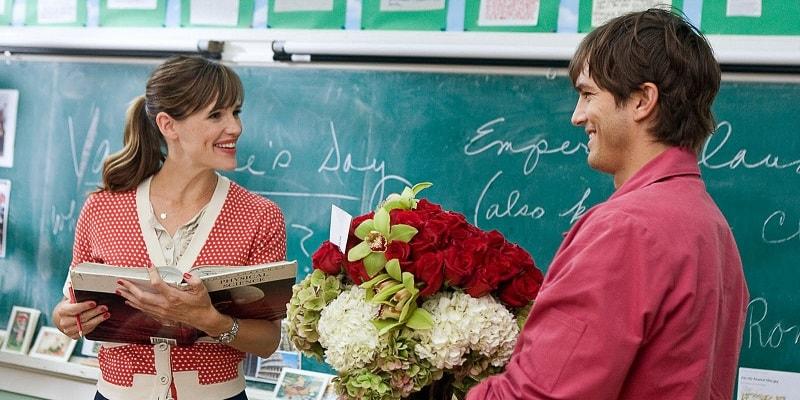 28. روز عشق (Valentine's day 2010)