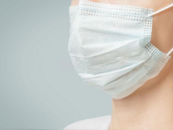 ساخت-ماسک تنفسی