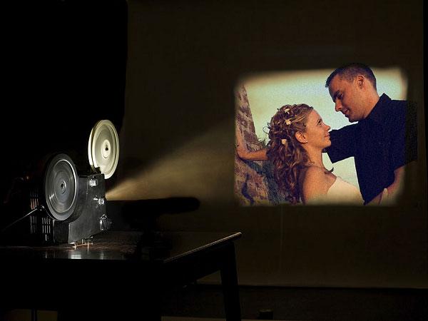 فیلمهای-عاشقانه