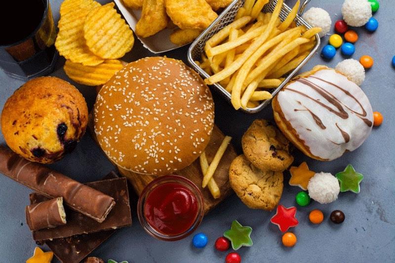 غلط-درباره-کلسترول-و-چربی-مواد-غذایی