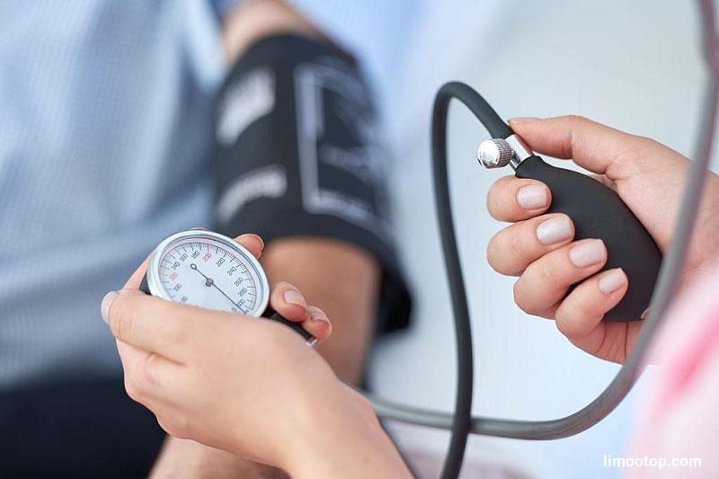 فشار خون پایین را بالا ببریم؟