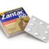 7 داروی جایگزین قرص رانیتیدین (Ranitidine)