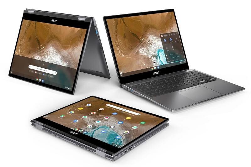 Acer_Chromebook