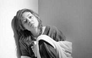 افسردگی شدید چیست؟