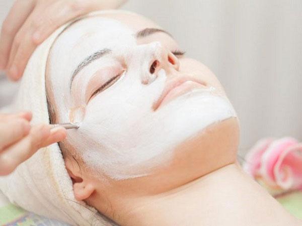 روشن کردن پوست با 5 ترفند (2)