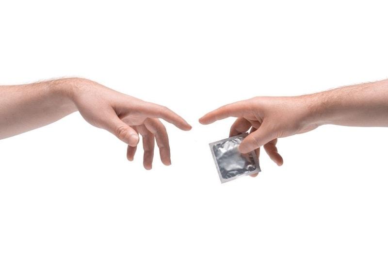 قیمت کاندوم