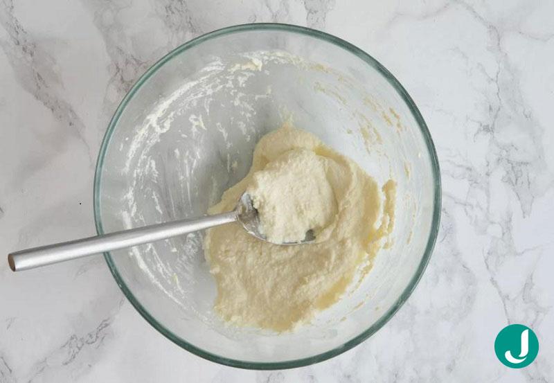 طرز تهیه پنیر موزارلا
