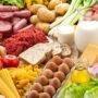 ۱۴ میان وعده با کربوهیدرات کم اما مغذی و پرانرژی
