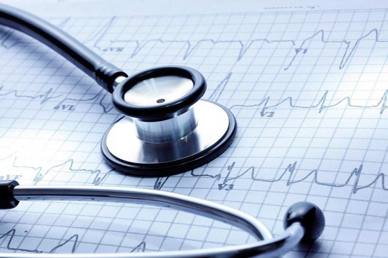 جوانه سلامت قلب را بهبود میبخشد