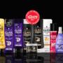 پرفروش ترین محصولات مراقبت از مو برند Gliss با تخفیف