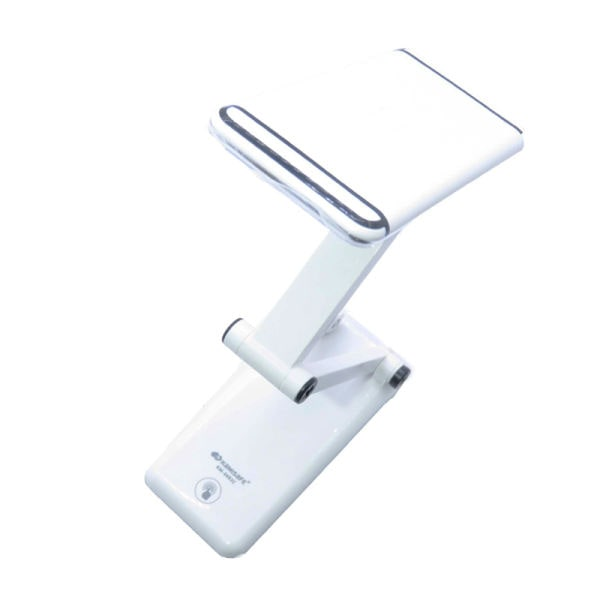 چراغ مطالعه لمسی کامی سیف مدل KM-6682C