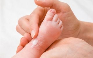 کرم-ضد-حساسیت-پوست-کودک
