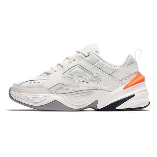 کفش مخصوص دویدن زنانه نایکی مدل M2K Tekno - AO3108-001