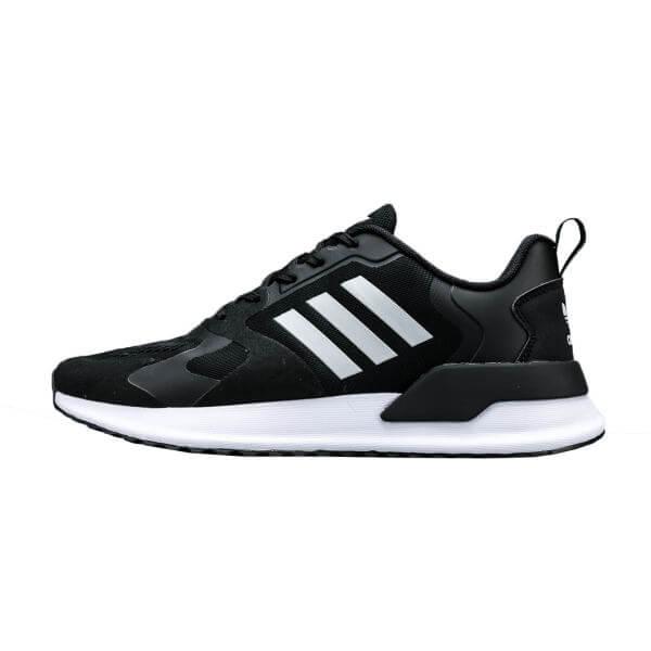 کفش مخصوص دویدن مردانه آدیداس مدل X_PLR