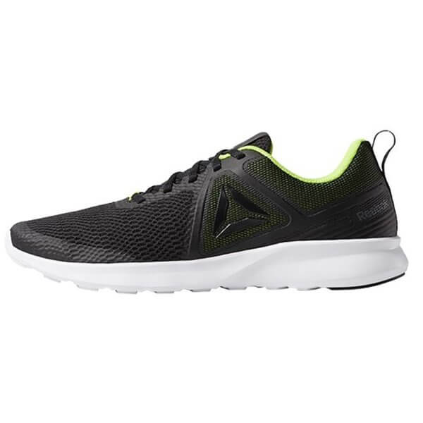 کفش مخصوص دویدن مردانه