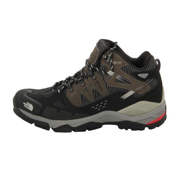 کفش کوهنوردی مردانه نورث فیس مدل OUTDOOR-SPORTS کد 9868