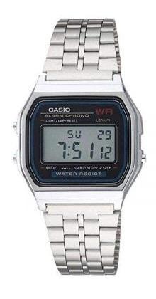خرید ساعت مچی دیجیتال مردانه