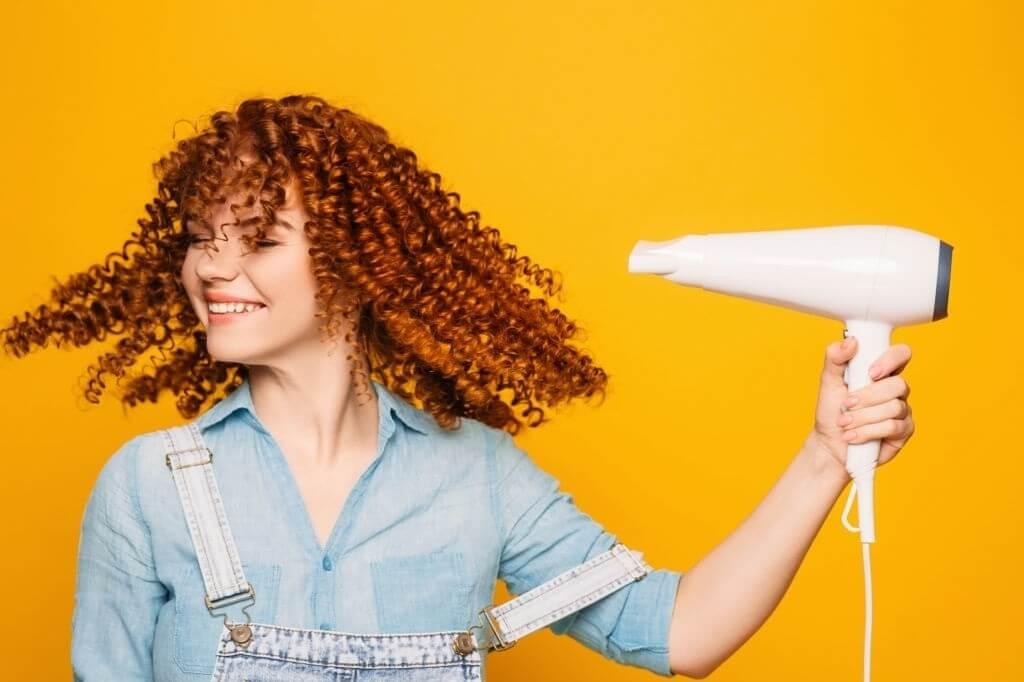راهنمای خرید انواع سشوار مو