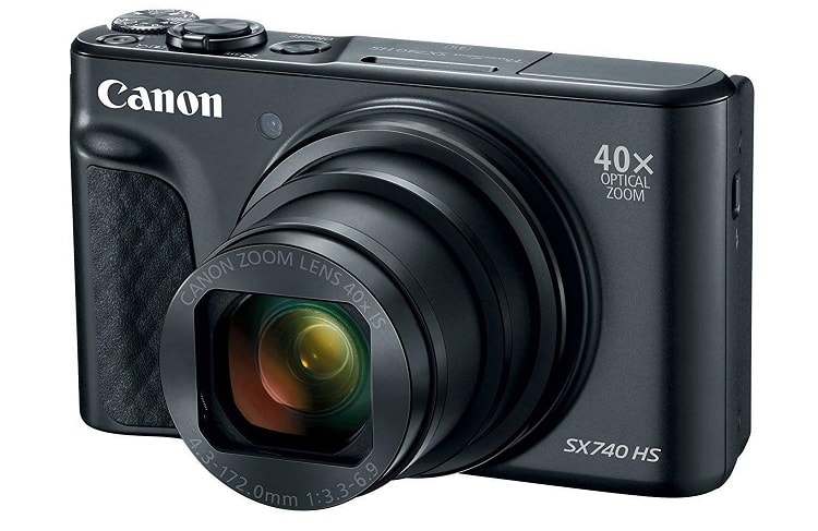بهترین دوربین با قیمت پایین