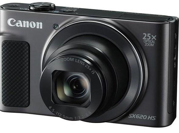 بهترین دوربین به صورت کلی