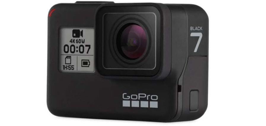 بهترین دوربین مناسب برای پخش زنده