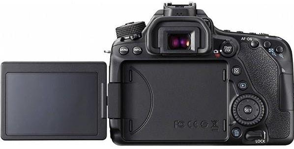 بهترین دوربین DSLR بازار