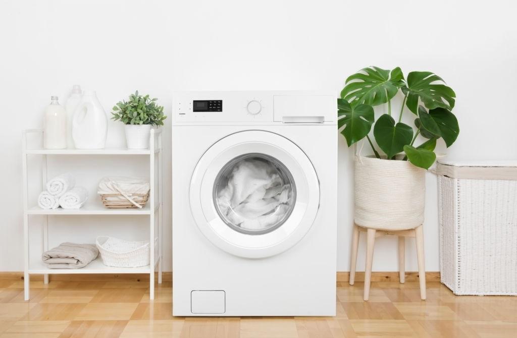 راهنمای خرید بهترین ماشین لباسشویی سامسونگ