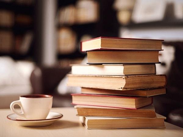 خرید-کتاب