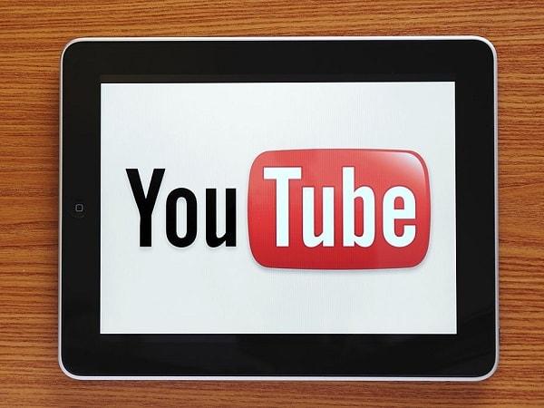دانلود فیلم یوتیوب
