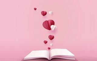 رمان-عاشقانه