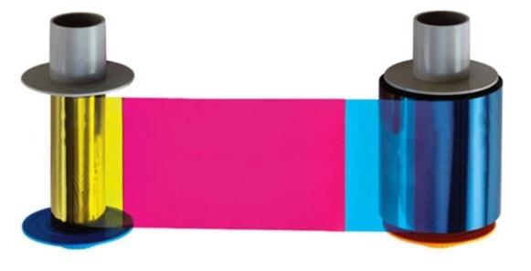 ریبون پرینتر فارگو مدل 84050 رنگی YMC