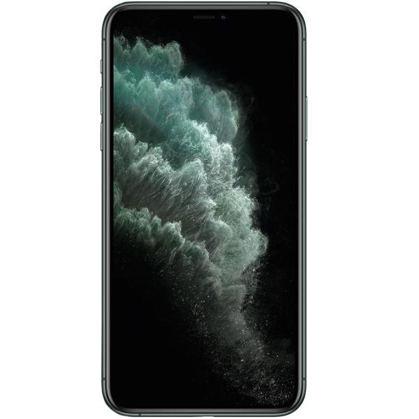 انتخاب ماگوشی موبایل اپل مدل IPhone 11 Pro Max A2220