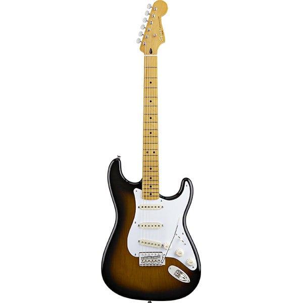گیتار الکتریکی