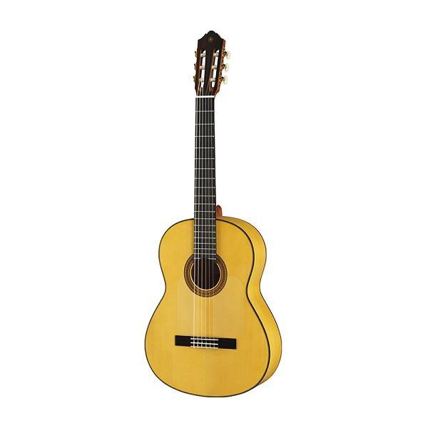 گیتار کلاسیک یاماها مدل CG182SF